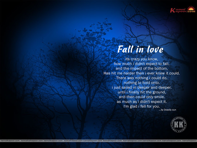 poem wallpaper i love you wallpapers i love you wallpaper poetry 640x480