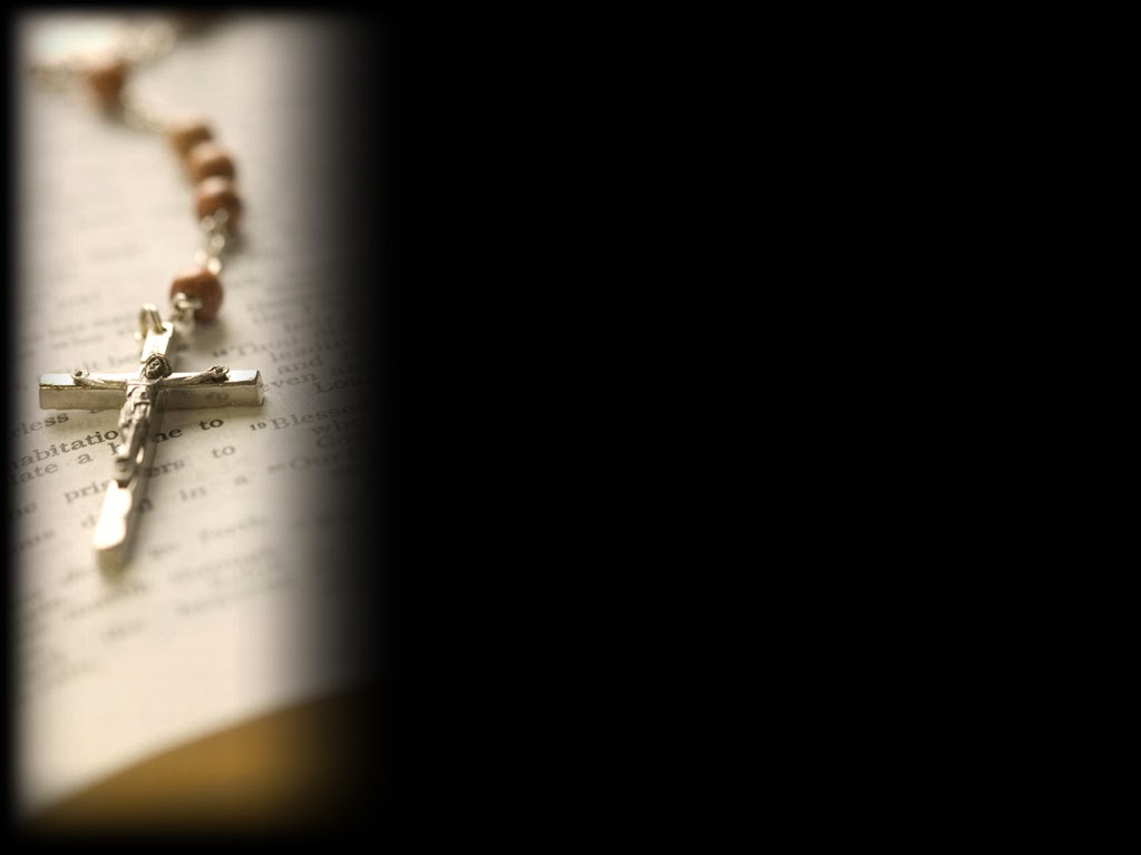 Holy Bible Background Holy Bible 1024x768