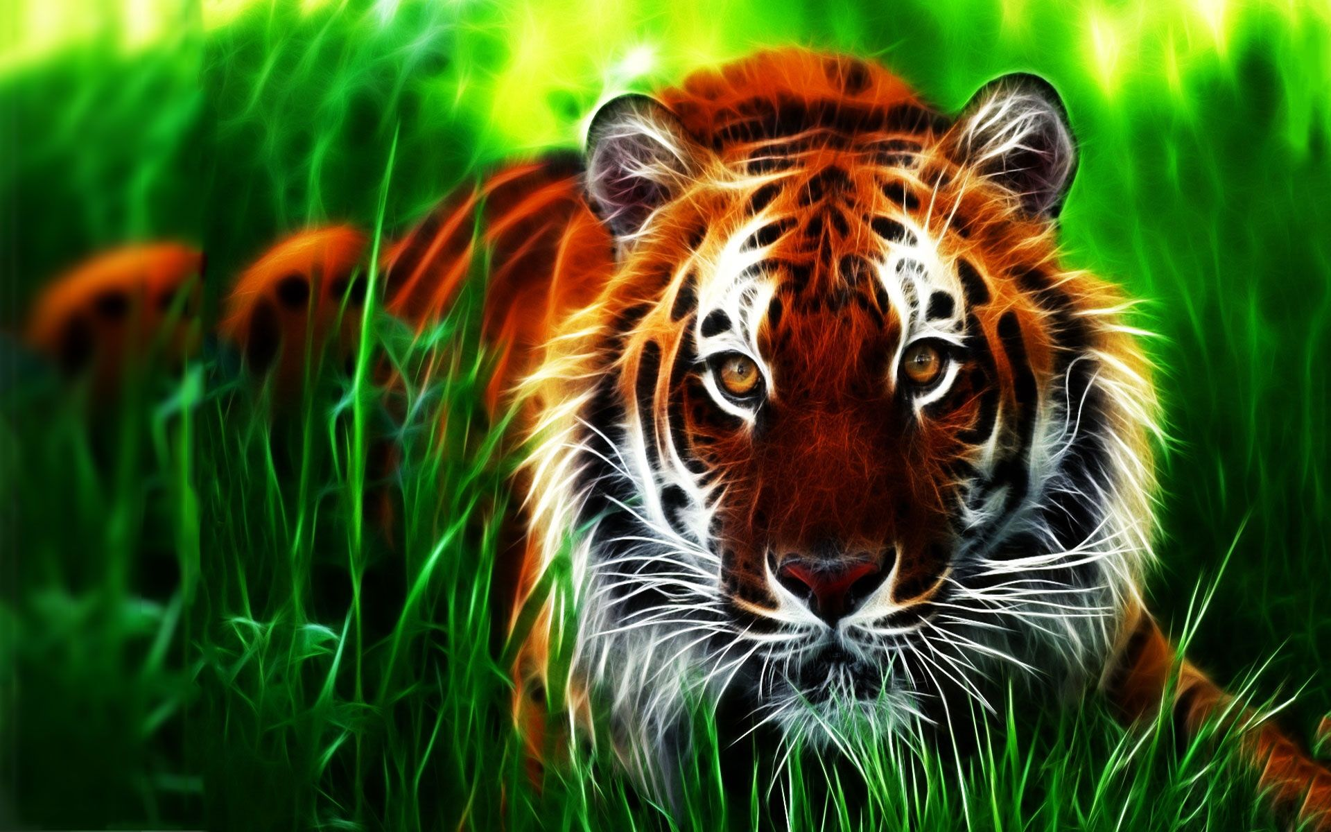 Beautiful Animal Wallpapers HD Pictures One HD Wallpaper 19201200 1920x1200