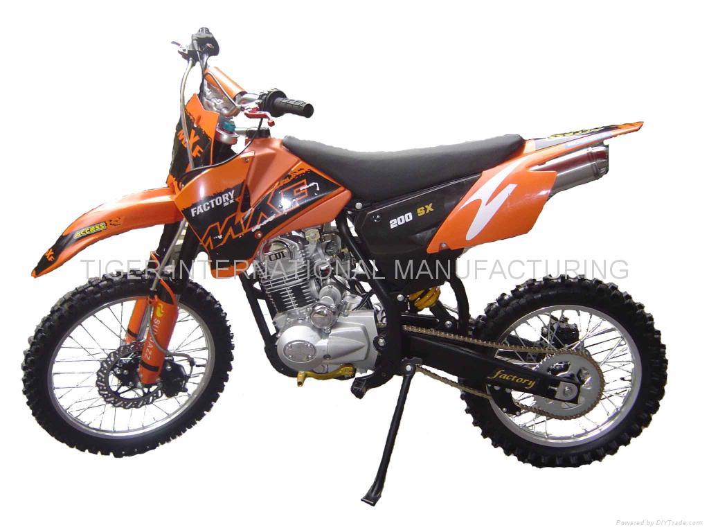 Fastest Bikes dirt bikes ktm wallpapers 1024x768