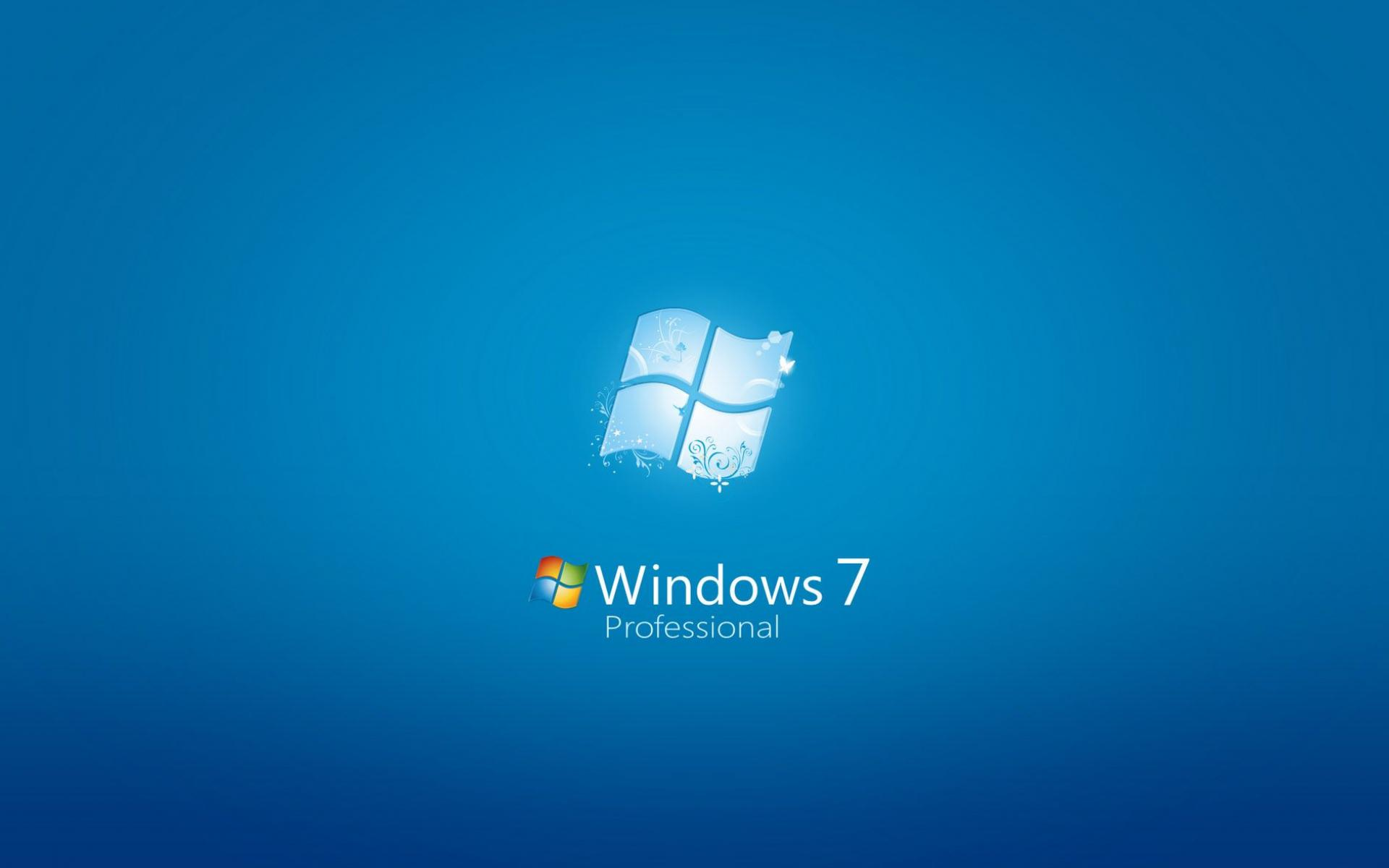 Source httphq oboiruphotologo windows seven 1920x1200jpg 1920x1200