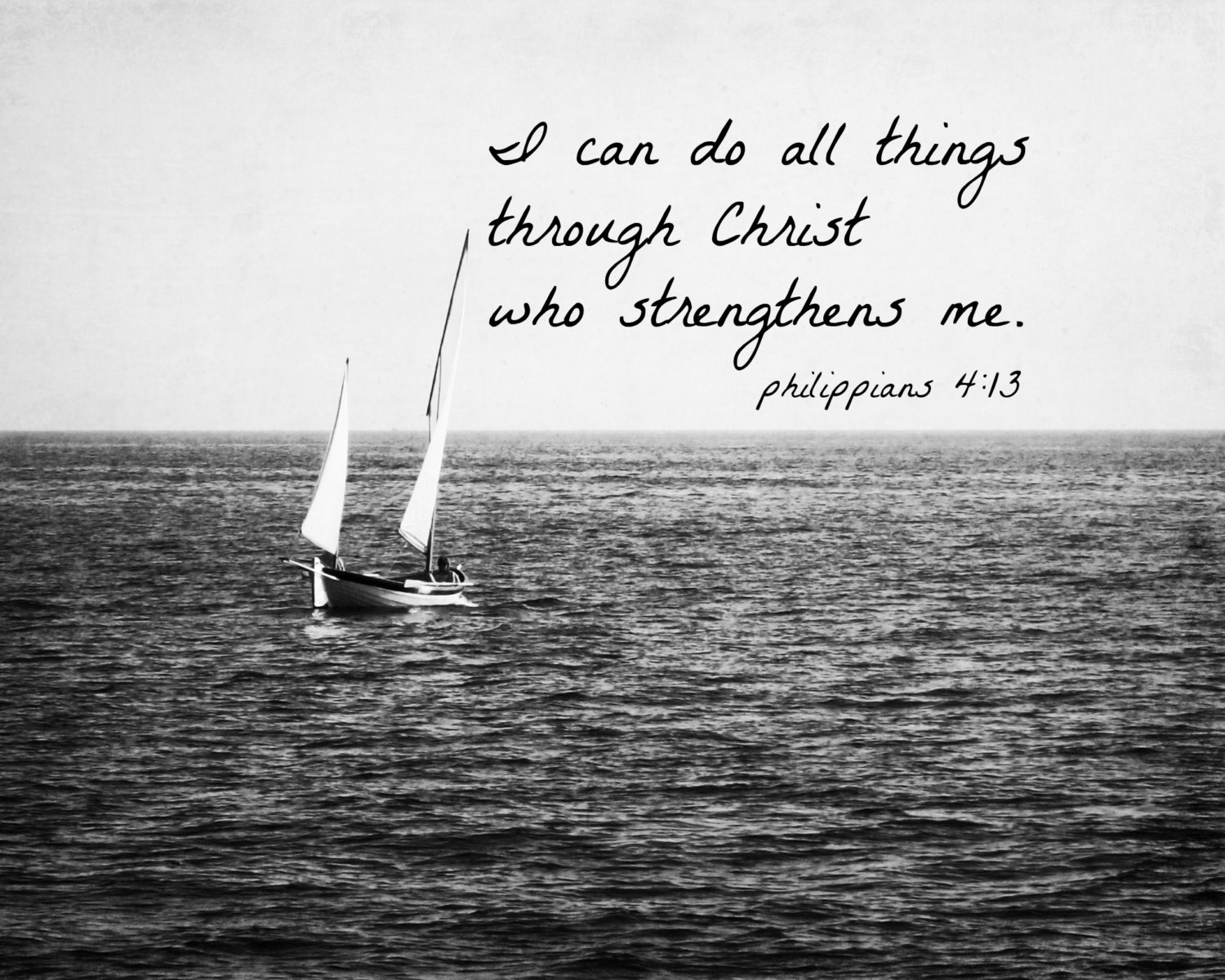 Philippians 413   Christ who Strengthens me Wallpaper   Christian 1500x1200