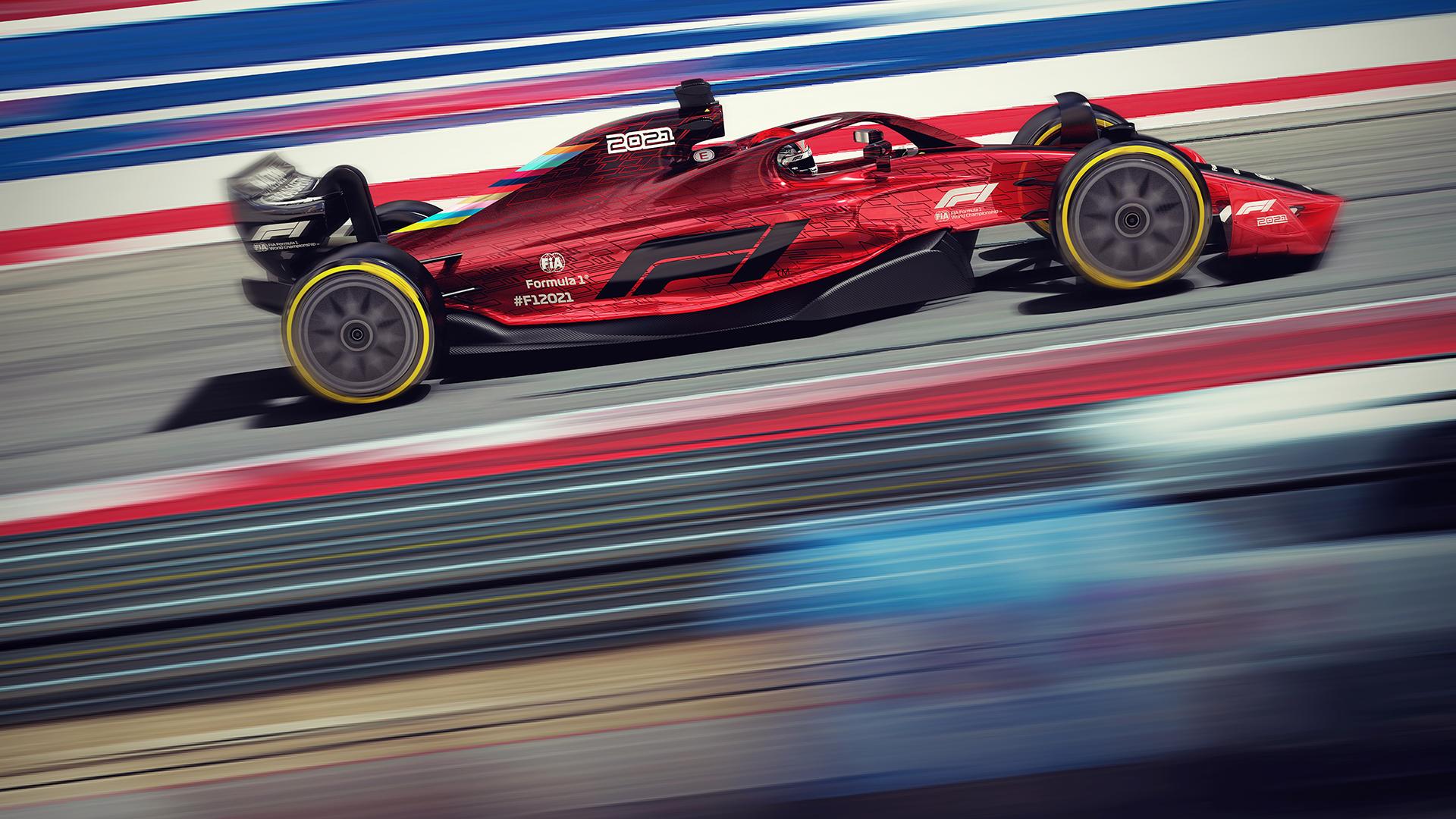 F1 set for rule change to shut down 2021 loopholes Formula 1 1920x1080