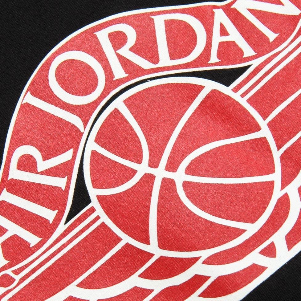 Air Jordan Logo Wallpapers 977x977