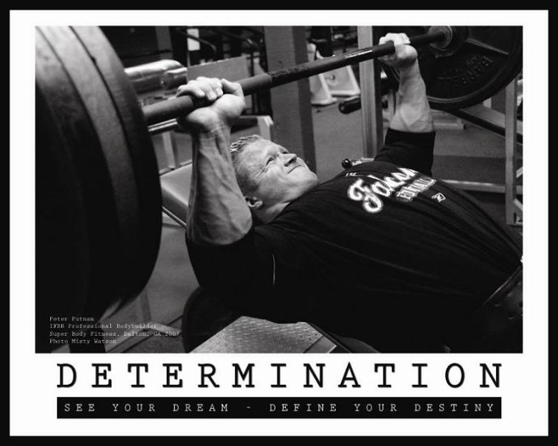 Motivational Wallpapers 46xm957 1280x1280: [46+] Powerlifting Motivational Wallpapers On WallpaperSafari