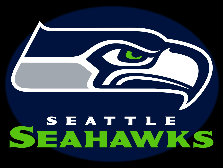 NFL Logos 1365x1024