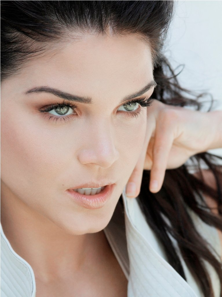 Marie Avgeropoulos images Marie Avgeropoulos HD wallpaper and 767x1024