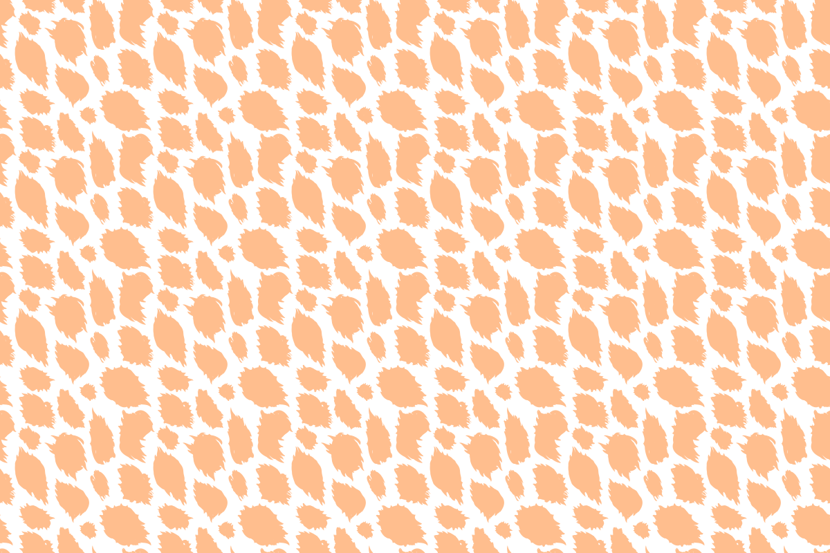 just a few animal print wallpapers not resized for any specific device 1200x800