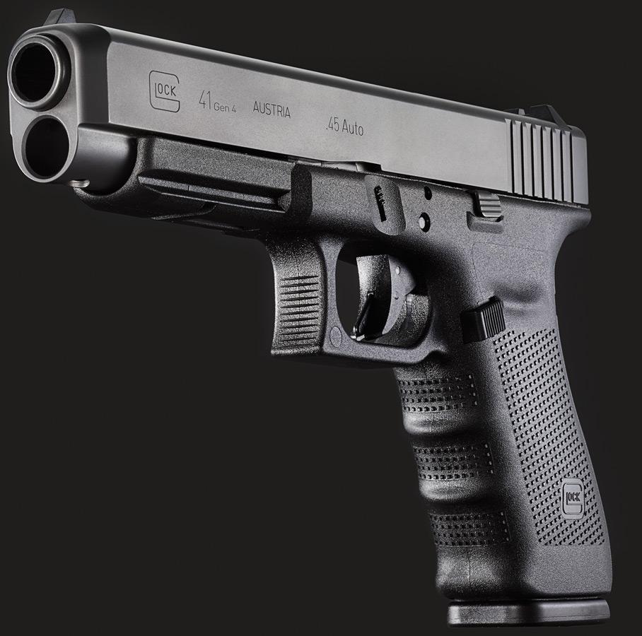 glock 35 wallpaper related -#main