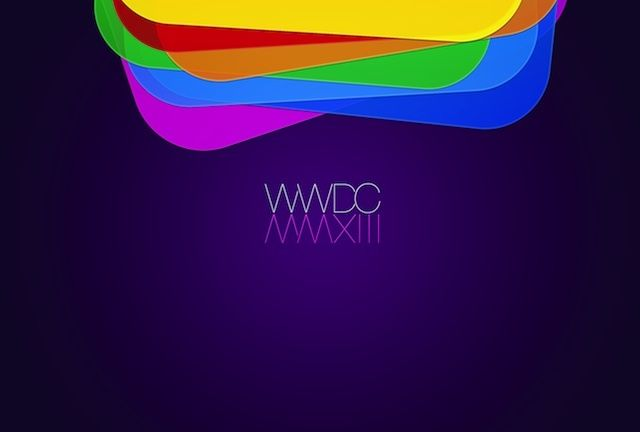 Free Download Iphone Ready For Wwdc With These Awesome Wwdc Wallpapers Cult Of Mac 640x432 For Your Desktop Mobile Tablet Explore 48 Countdown Wallpaper For Iphone Iphone Wallpapers Hd