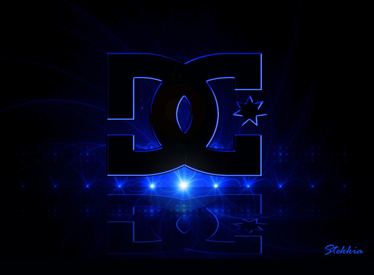 Dc Shoes Universe Online
