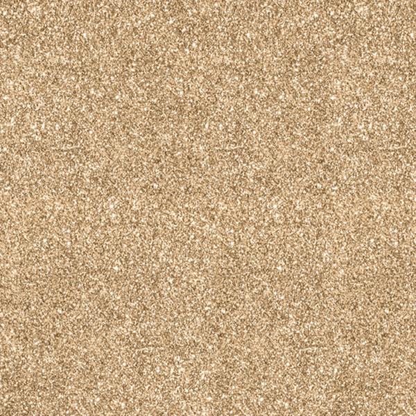 Muriva Muriva Textured Muriva Sparkle Plain Glitter Gold 701354 600x600