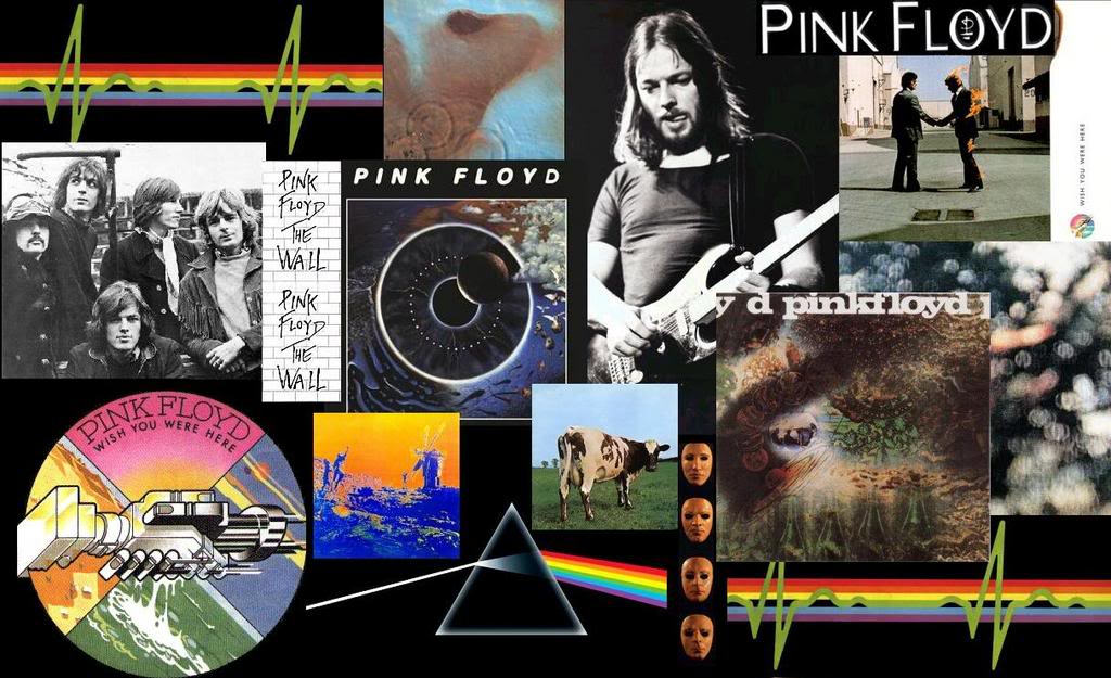 Pink Floyd Wallpaper Pink Floyd Desktop Background 1024x625