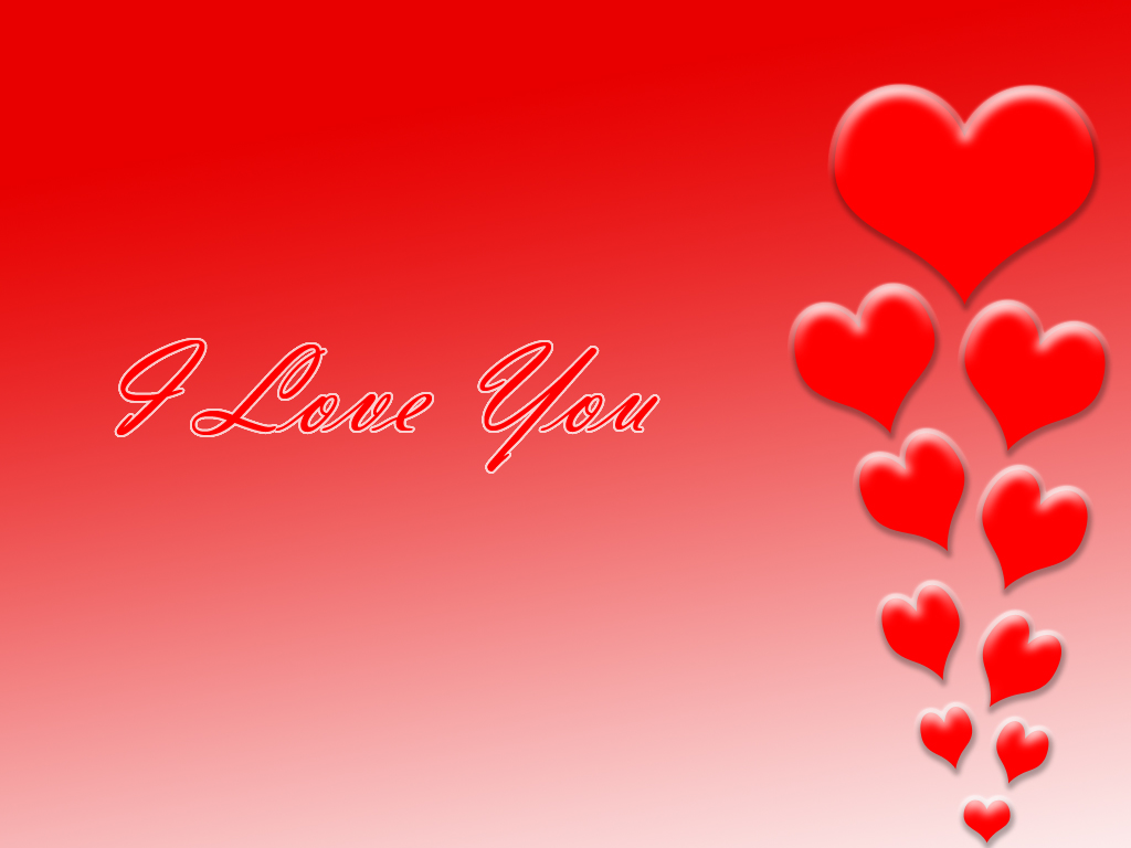 Wallpaper download love you - Need You I Miss You I Love You Live Hd Wallpaper Hq Pictures