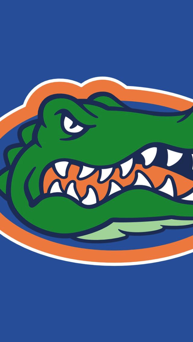 Florida gators wallpaper iphone wallpapersafari - Florida gators background ...