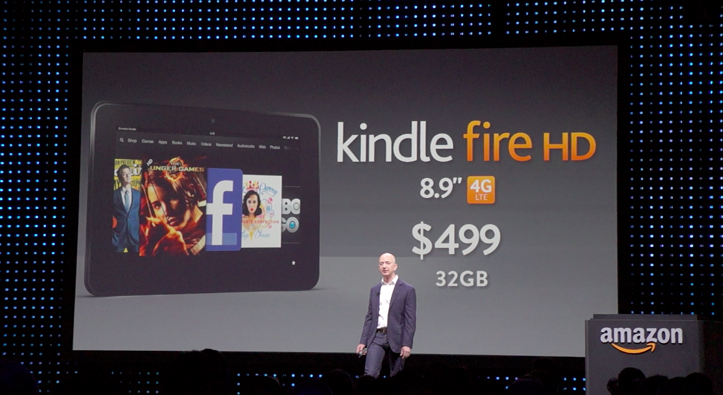 Kindle Fire 1420x776