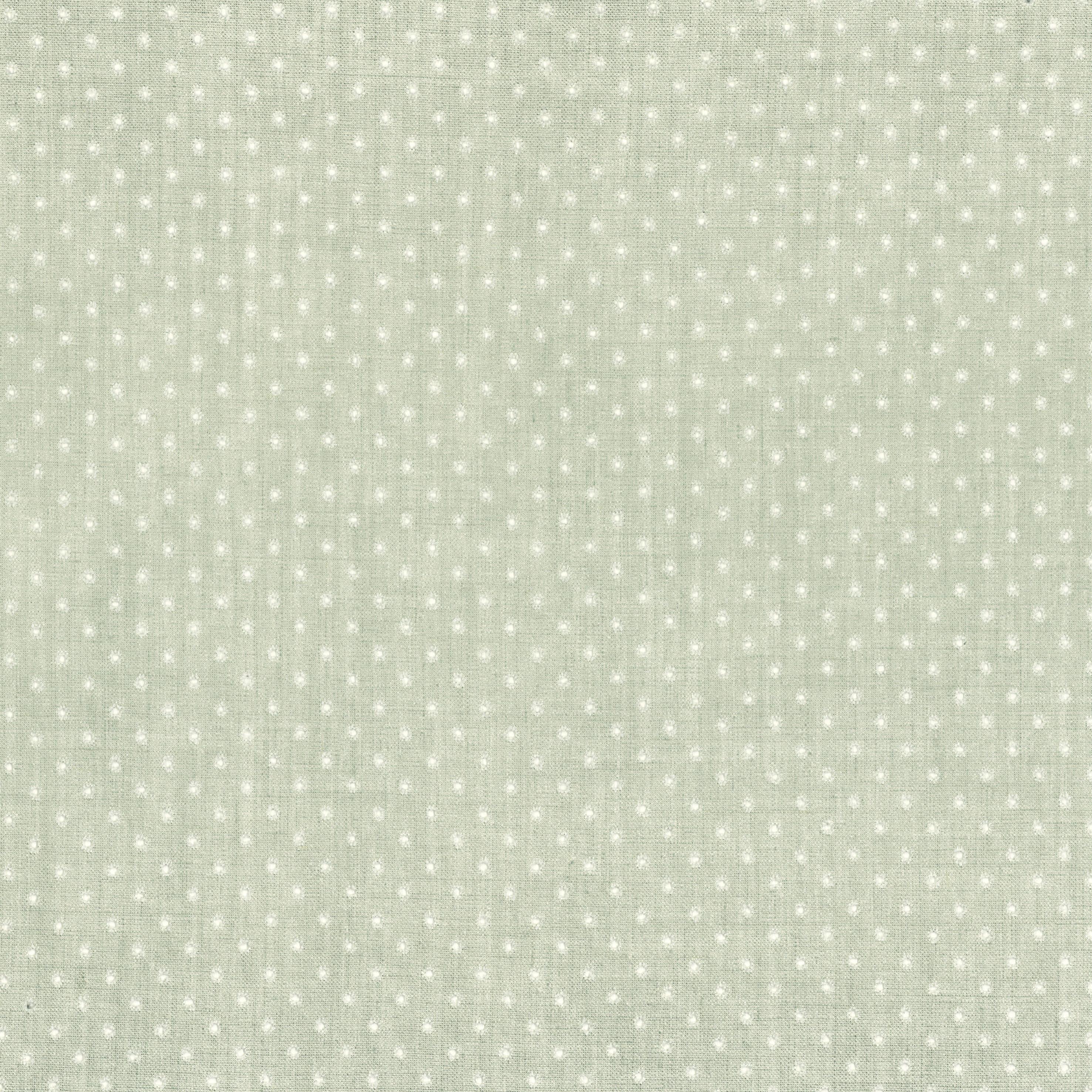 Zepel Fabrics Casamance Fabrics Wallpapers SHIZEN DAMARA 2953x2953