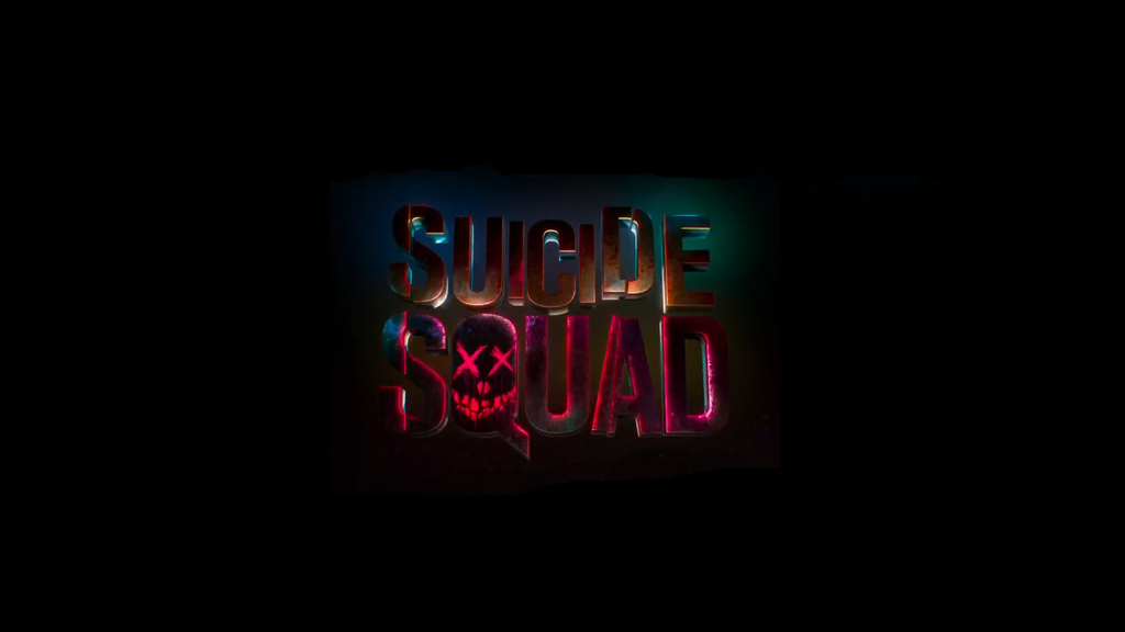 Suicide Squad Wallpaper by PlanK 69 1024x576