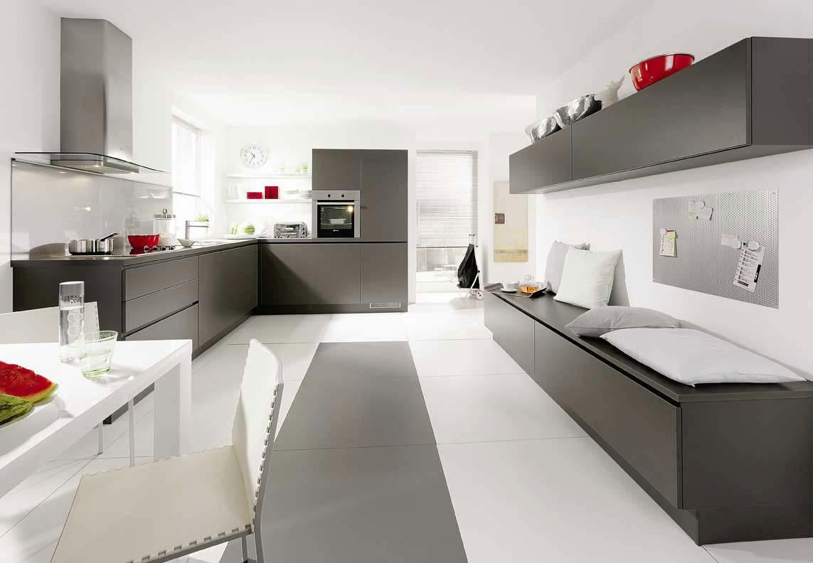 Free download Modern Interior Design Kitchen 9 Hd Wallpapers in ...