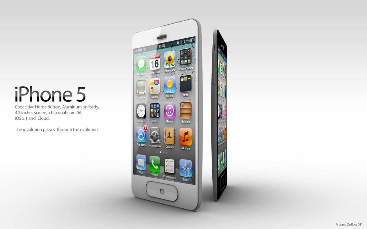 hd apple wallpapers iphone 5 wallpaper directory