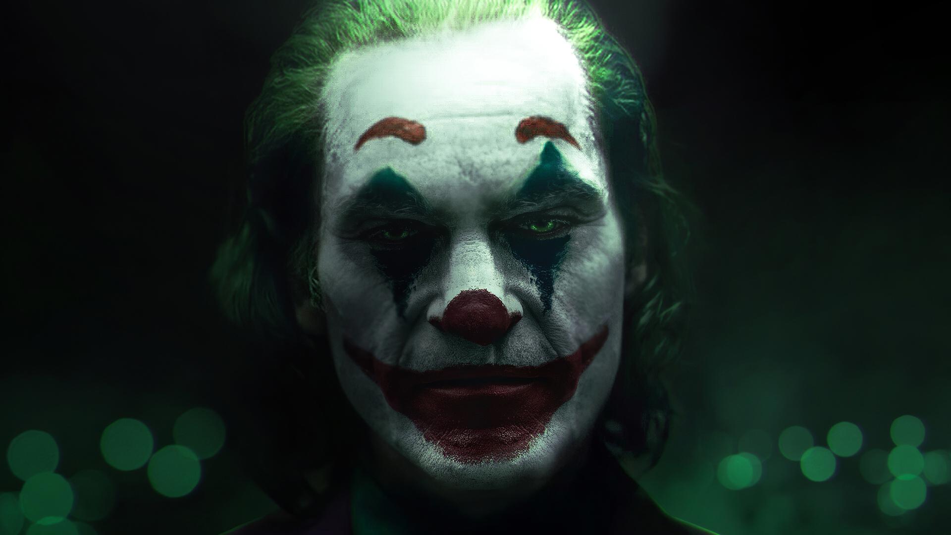 Joker Background Photos HD Wallpapers 1920x1080