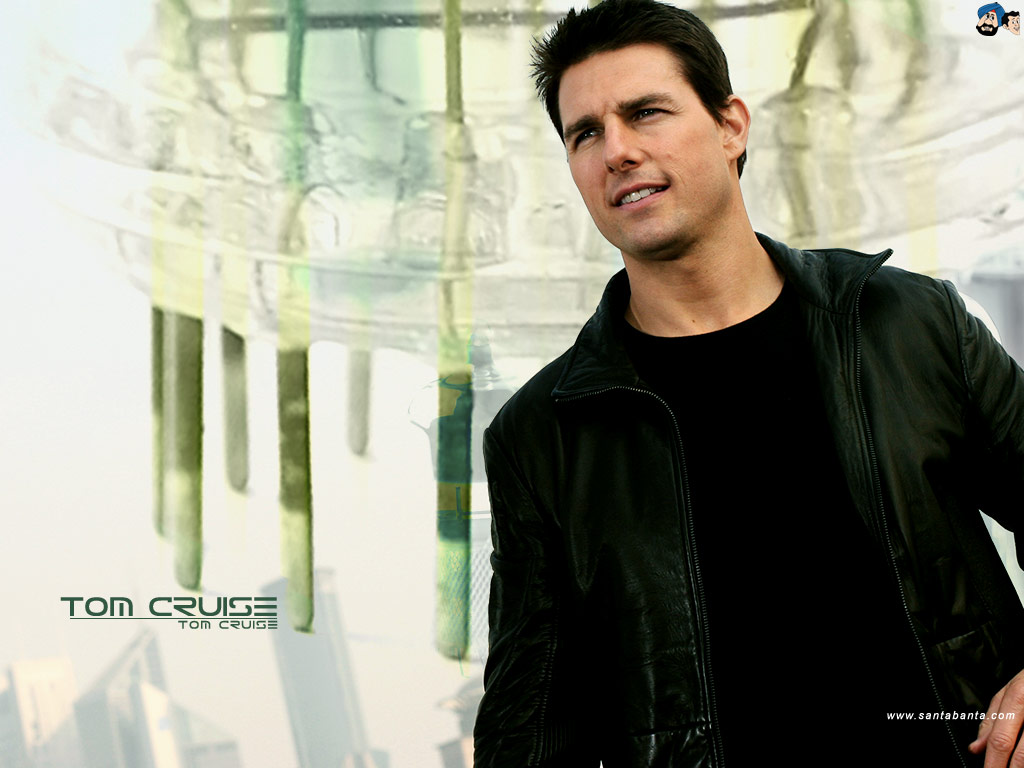 Tom Cruise images 49 wallpapers   Qularicom 1024x768