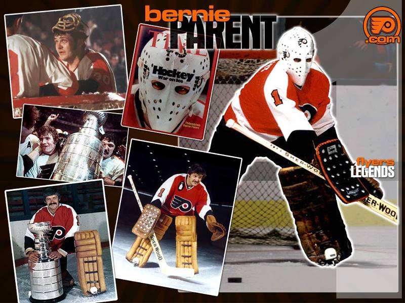 backgrounds all related wallpapers nhl philadelphia flyers 800x600