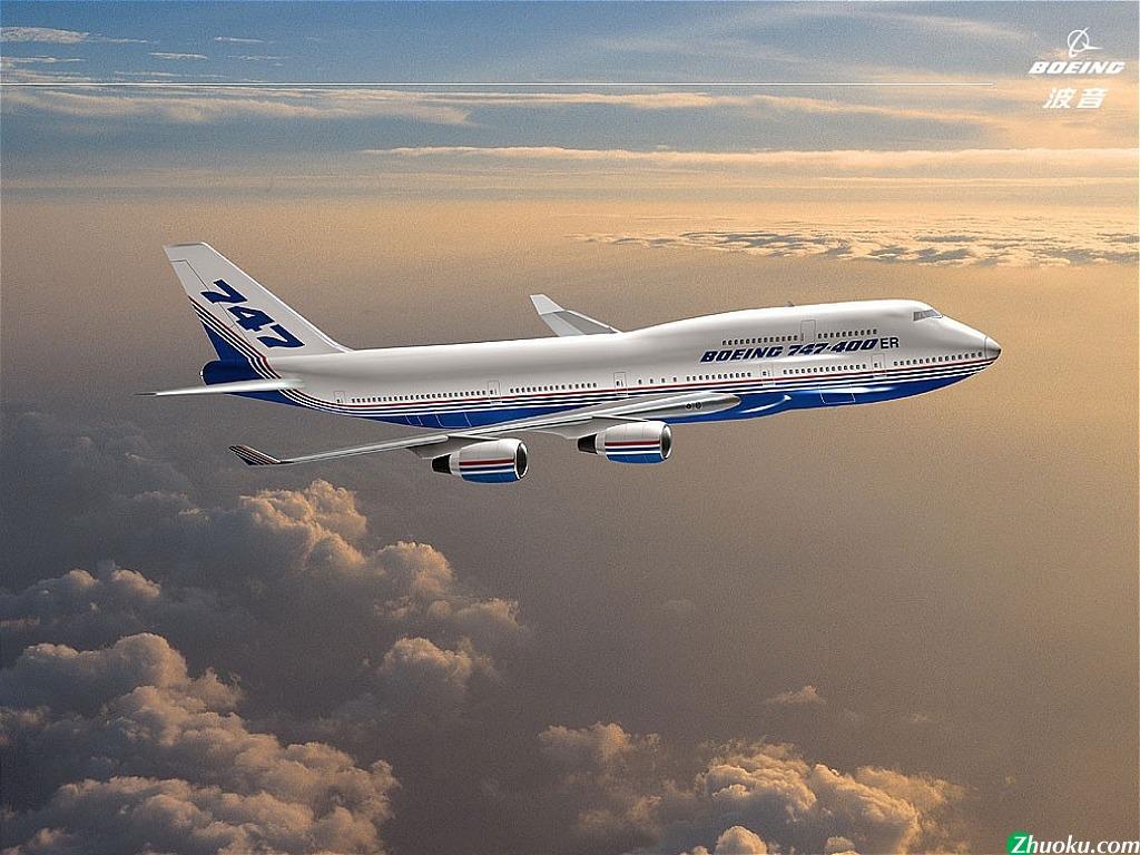 Boeing wallpaper for windows 7 wallpapersafari - Boeing wallpapers for desktop ...
