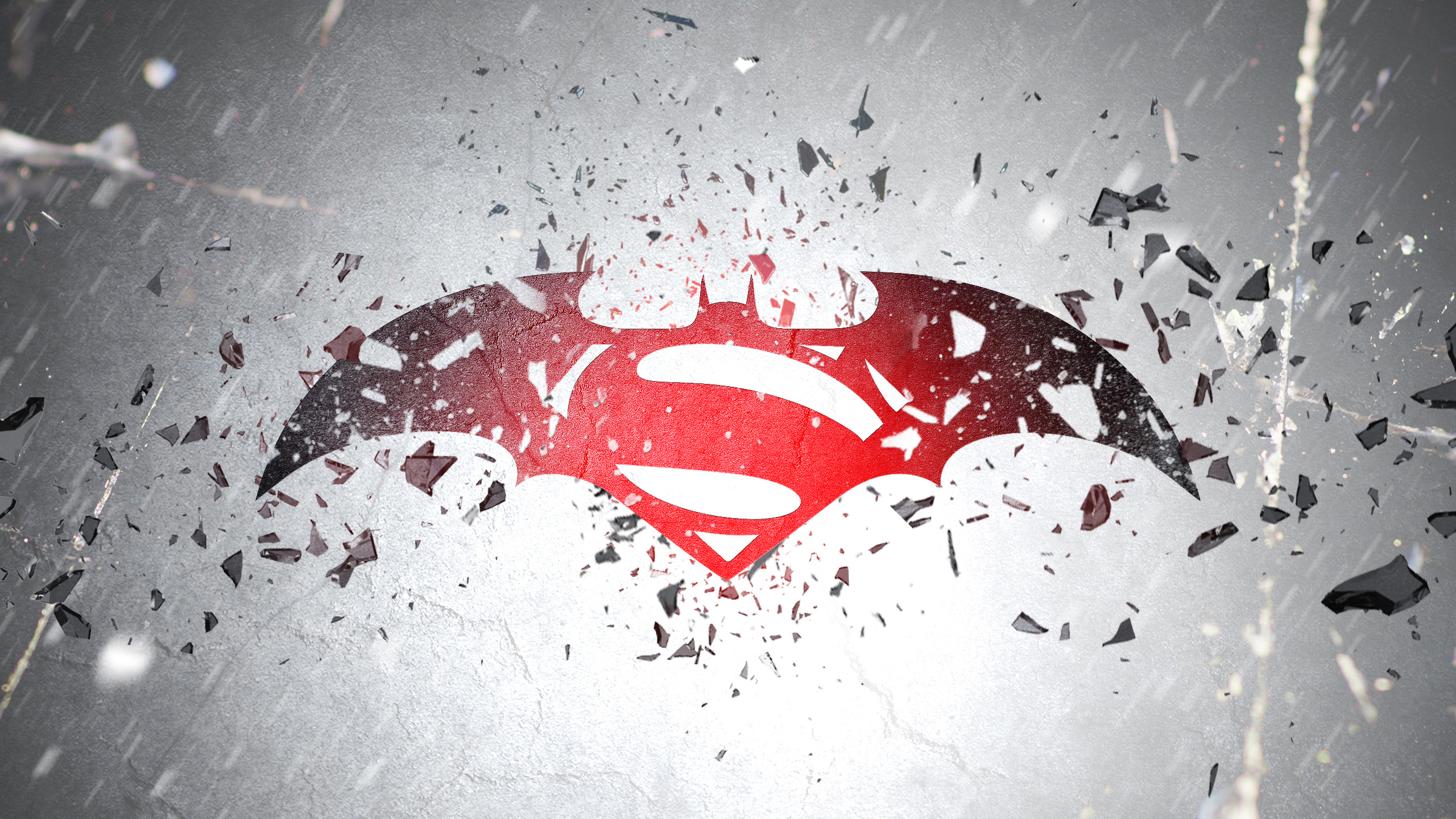 MOVIE TRAILERS  images Batman v Superman Dawn of Justice HD 2560x1440