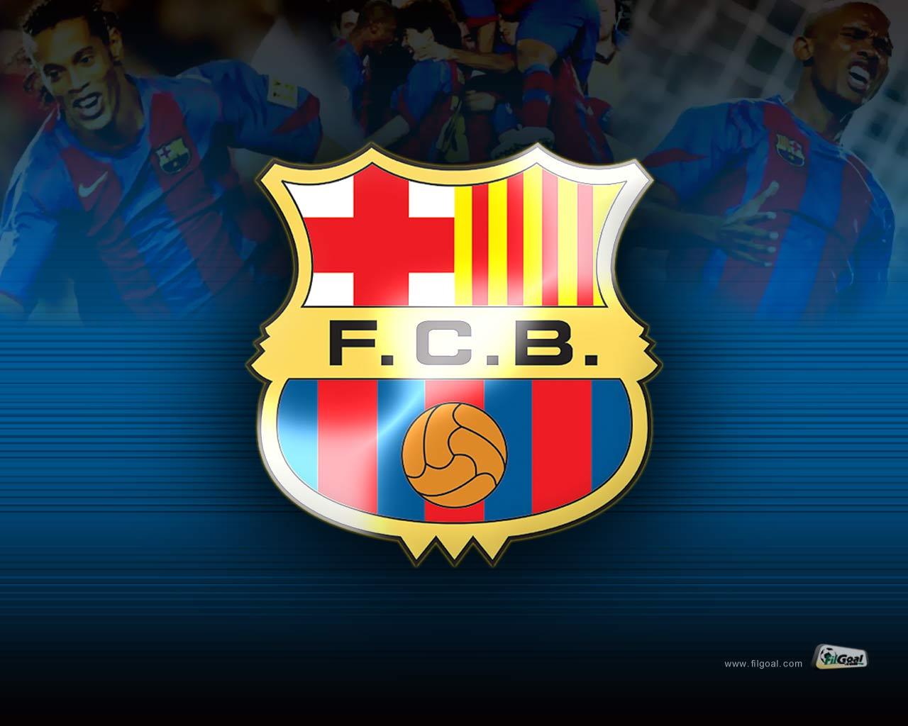 FC Barcelona Wallpapers fc barcelona 484411 1280 1024jpg 1280x1024