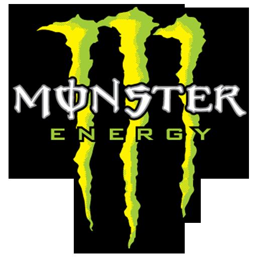 monster energy wallpaper for android wallpapersafari