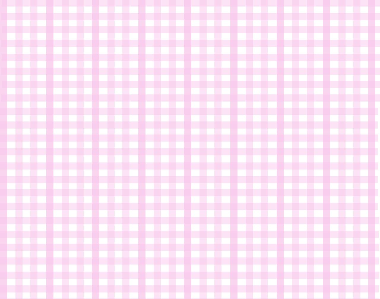 Baby Pink Wallpaper - WallpaperSafari Pink Baby Background Wallpaper