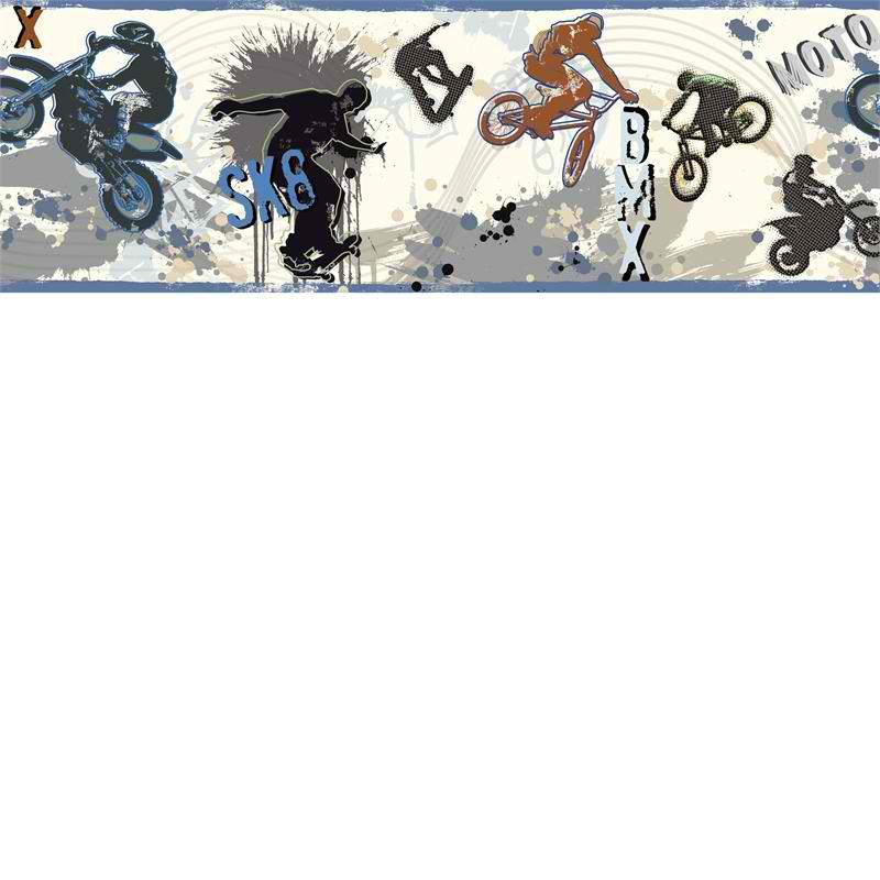 38+ Gray Wallpaper Borders on WallpaperSafari