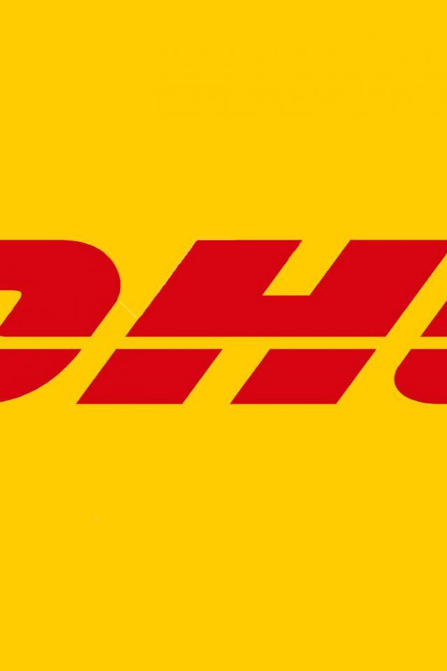 DHL Desktop Backgrounds 640x960