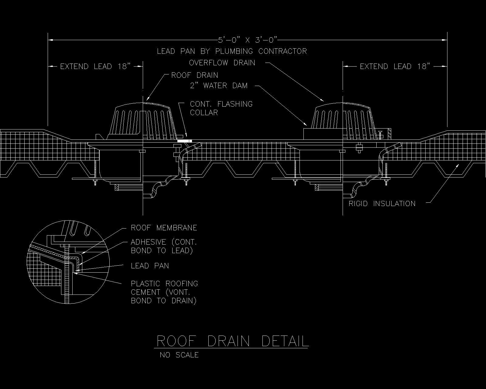 autocad 1600x1280