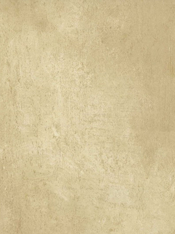 Tan Linen Stucco Wallpaper   Traditional Wallpaper 720x960