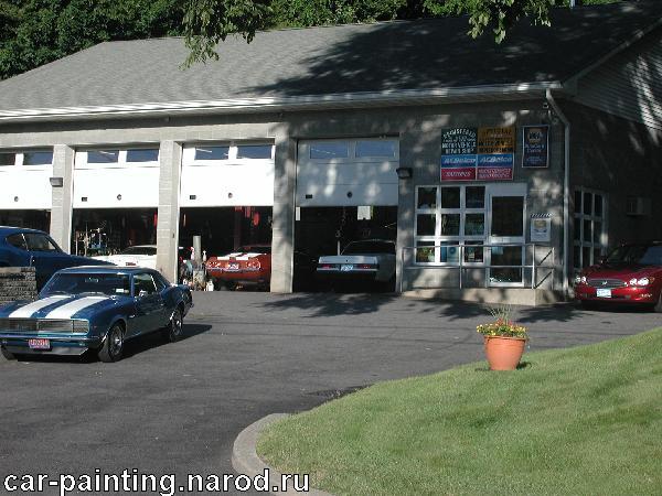 auto body parts car paint scratch repair paint your car auto paints 600x450