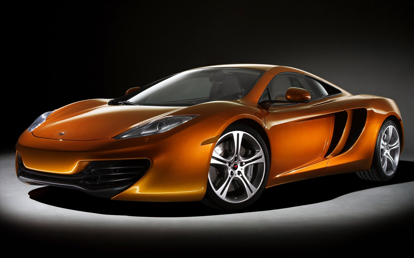 Car wallpapers for desktop 2011 1600x1000