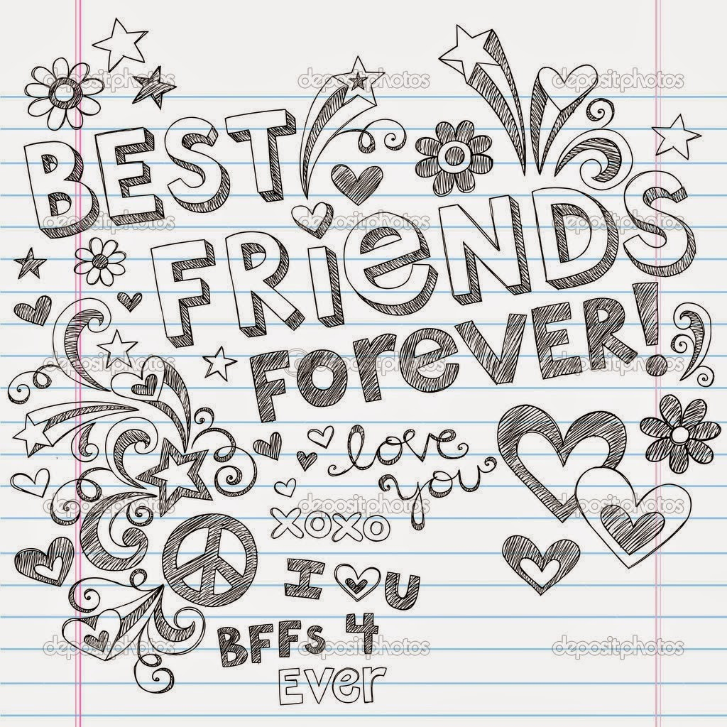 best friends forever wallpapers hd wallpapers inn fad3gqqejpg 1024x1024
