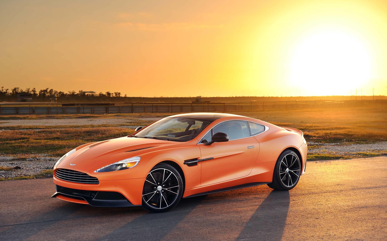 Aston Martin Wallpaper HD 73 images 2880x1800