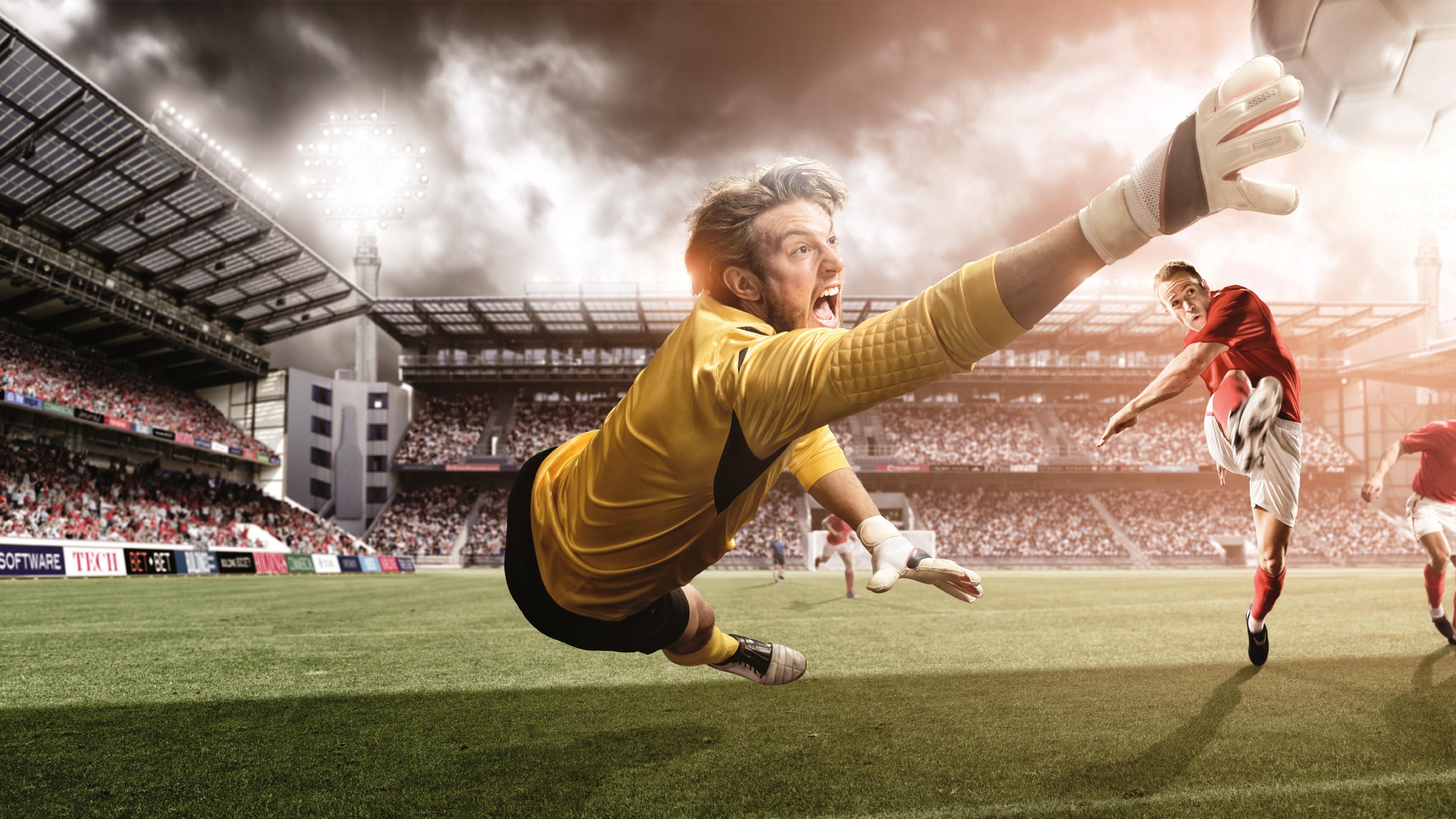 Hd Desktop Wallpaper For Football Lovers: Hd Football Wallpapers