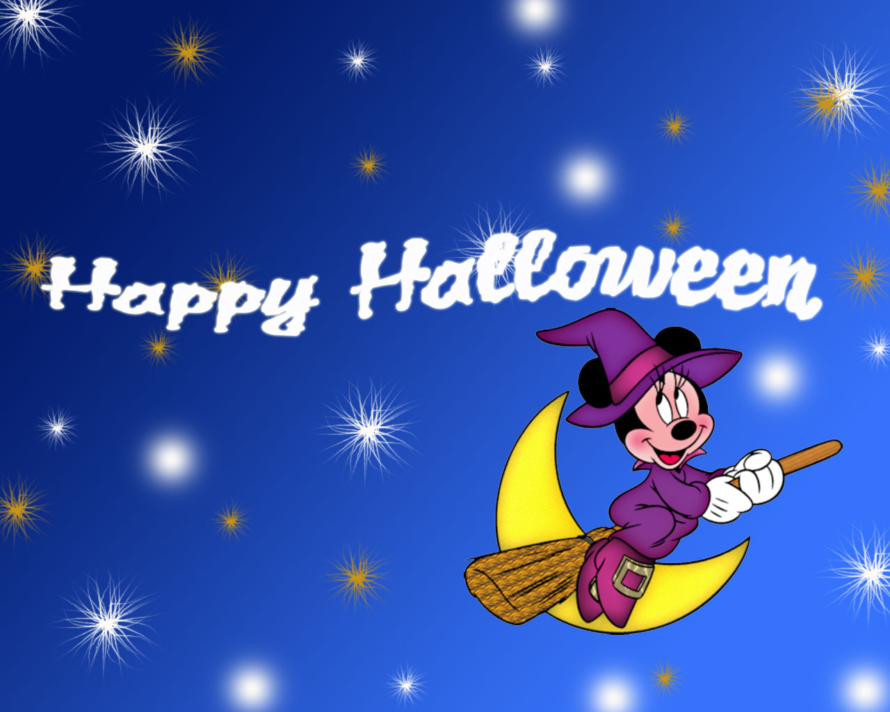 Disney Halloween Wallpapers for girls 2013 Halloween ...
