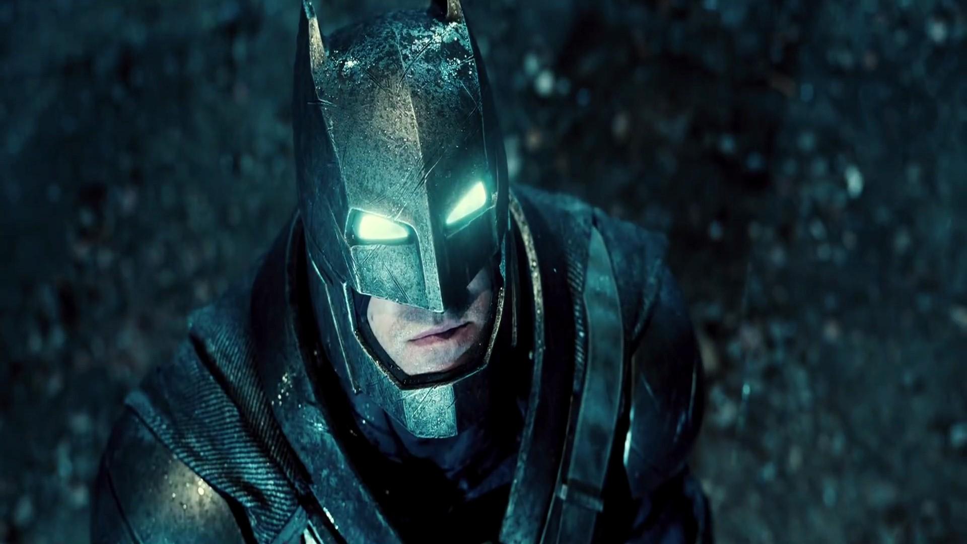 Free Download Batman V Superman Hollywood Movie Hd