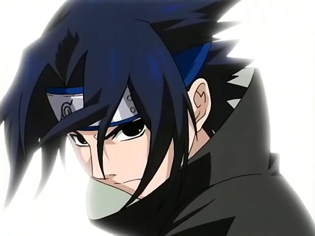 Uchiha Sasuke HD Naruto Shippuden Wallpapers here you can see Uchiha 640x480
