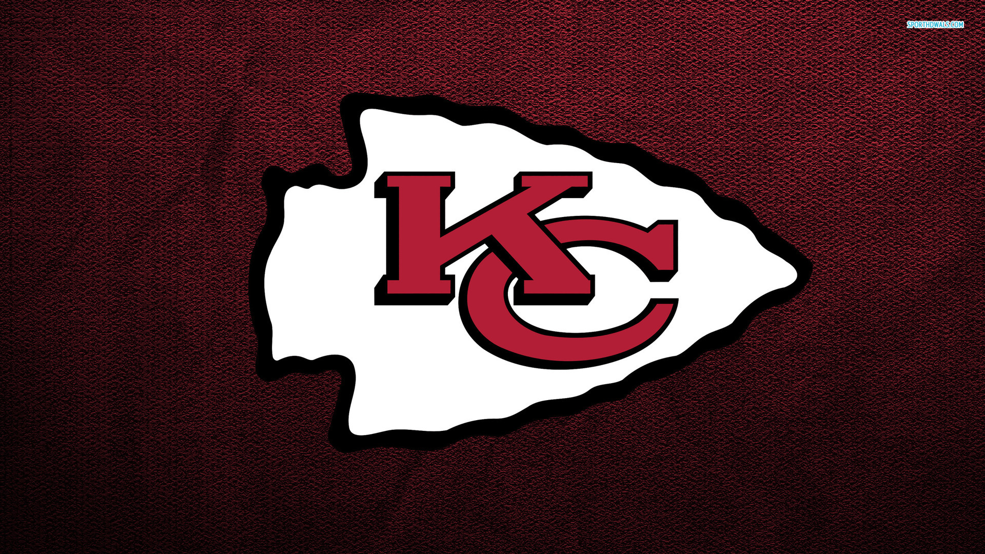 our wallpaper of the month Kansas City Chiefs Kansas City Chiefs 1920x1080