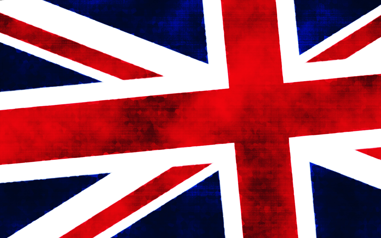 British Invasion 1280x800