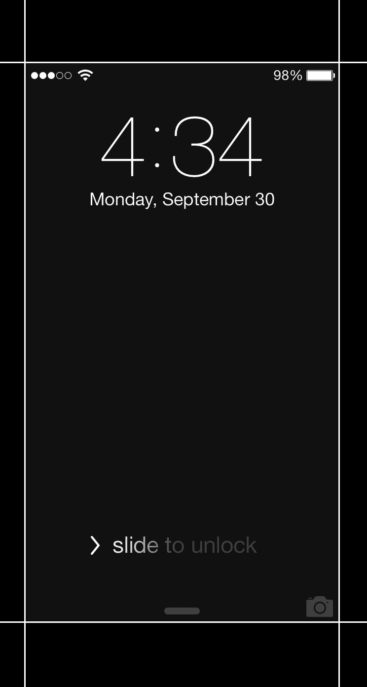 iPhone Wallpaper Resolution - WallpaperSafari