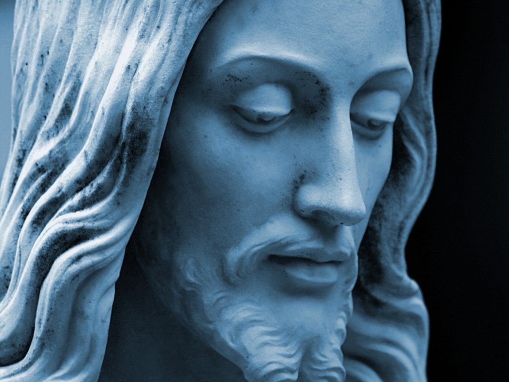 jesus christ wallpaper 0101 jesus christ wallpaper 0102 jesus christ 1024x768