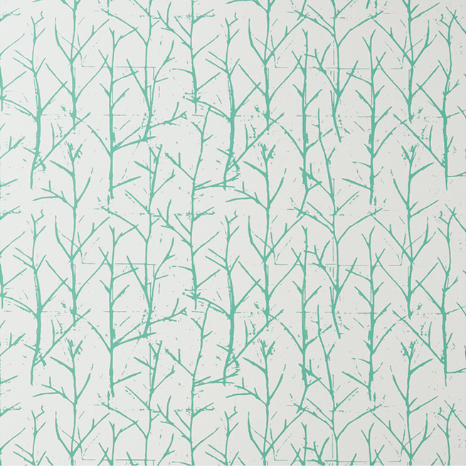 made in america products USA midwest CB2 crumpled tree wallpaper 655x655