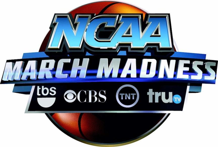 NCAA Tournament March Madness Live HD Desktop Wallpaper 864x582